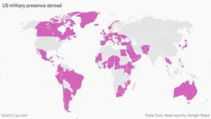 us-military-presence-abroad_mapbuilder.png.jpeg