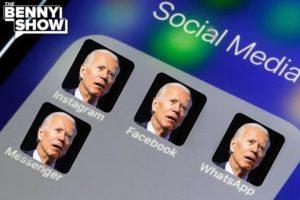 Social Medias.jpg